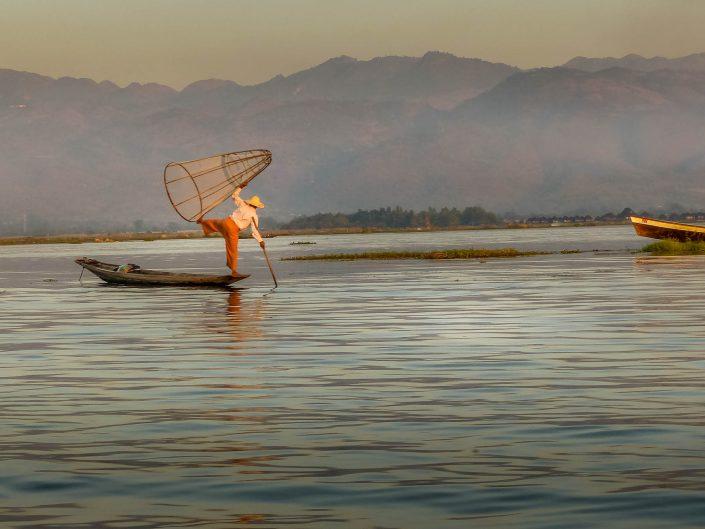 Birmanie_Lac Inle Bandeau Contact