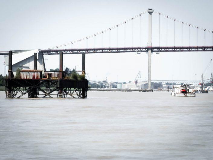 bandeau entreprises pont garonne